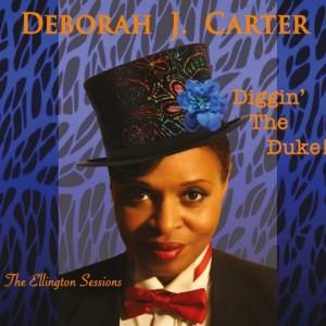 Deborah-Carter-Diggin-The-Duke-Cover-72dpi-1200x1200-480x480