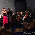 Sicilië Met orkest