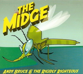 andy-bruce-the-rigidly-righteous-the-midge