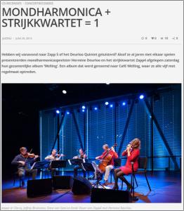 concert-recensie-jazznu-welling
