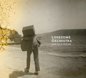 lonesome-orchestra