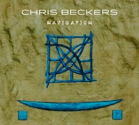 navigationbeckers